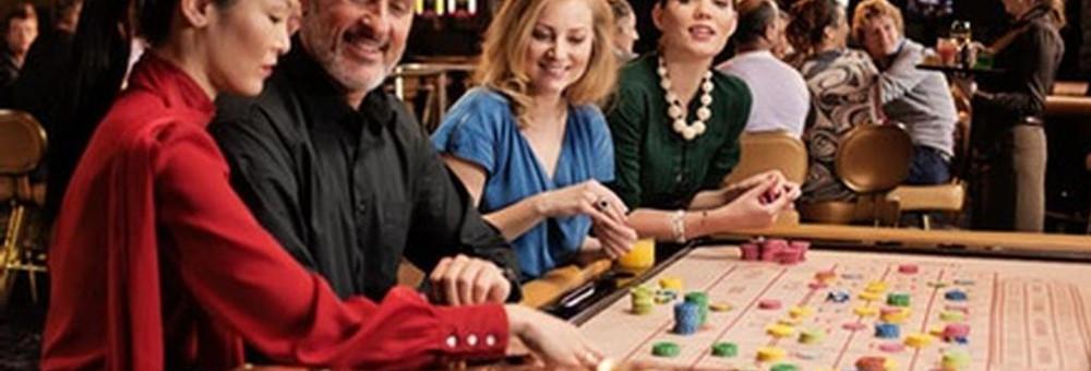 Gambling idioms expressions