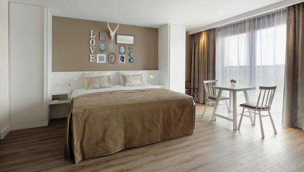 comfort room  van der valk hotel venlo, Meubels Ideeën